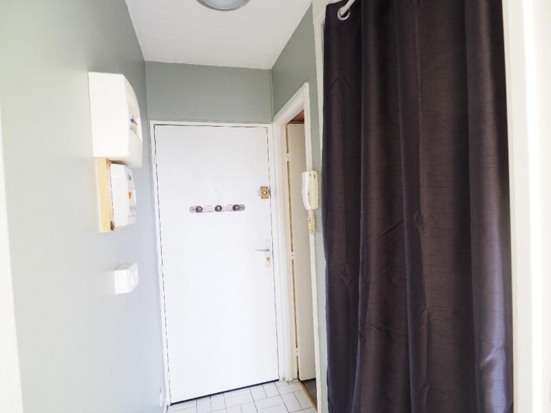 Rental apartment Melun 390€ CC - Picture 3