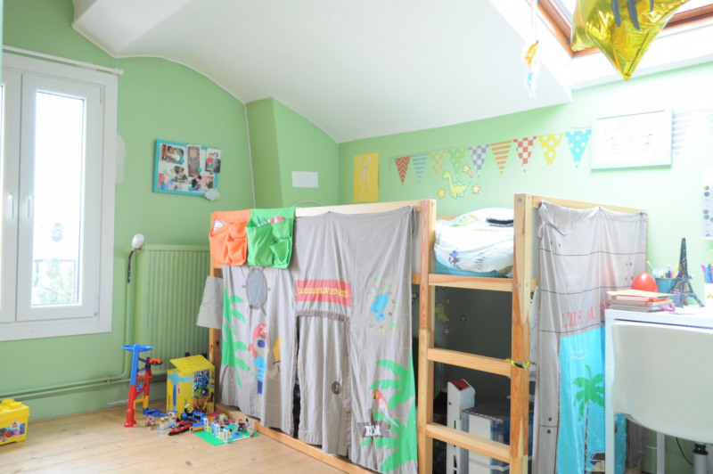 Sale apartment Villemomble 299000€ - Picture 7