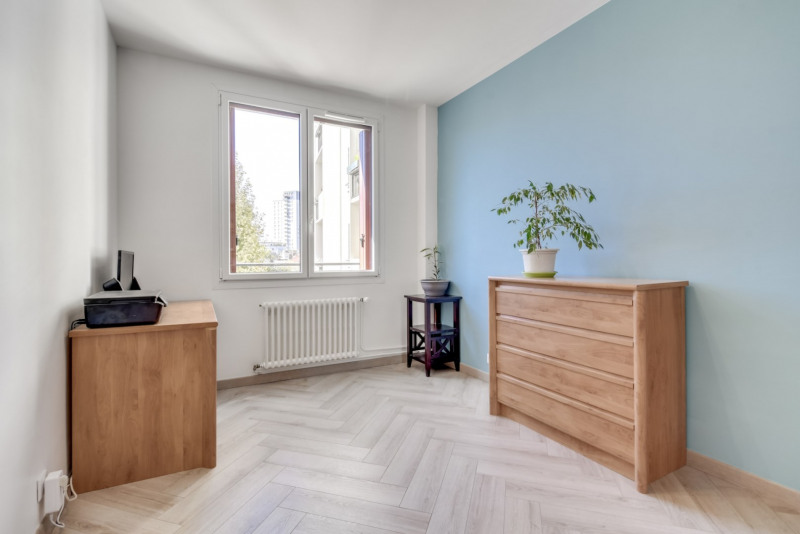 Vente appartement Colombes 410000€ - Photo 9