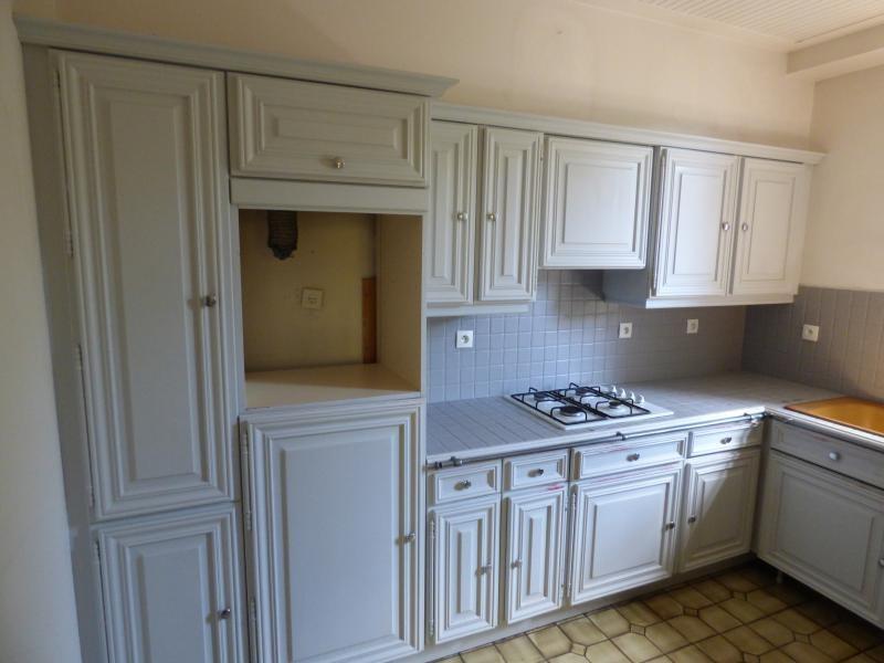 Sale house / villa Colombes 729998€ - Picture 3
