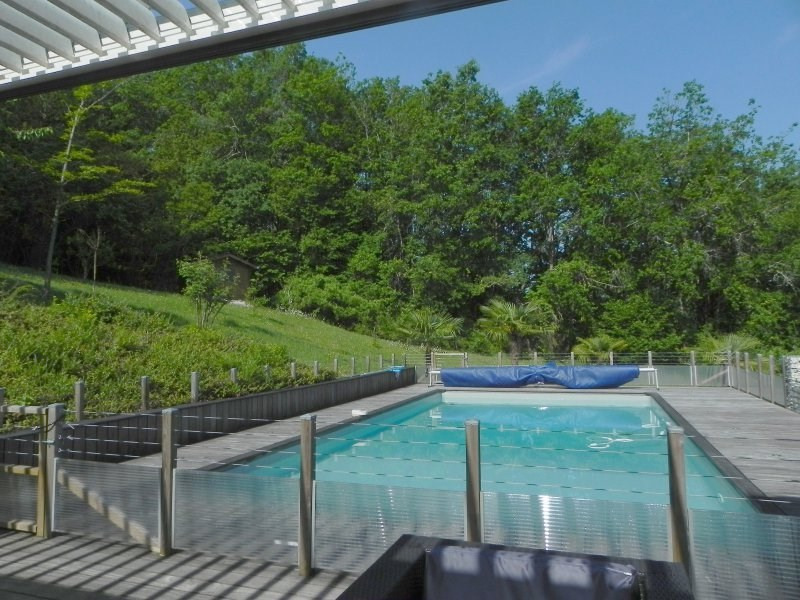 Sale house / villa Agen 345000€ - Picture 13