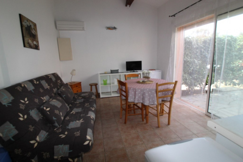 Vente appartement Hyeres 168 000€ - Photo 2