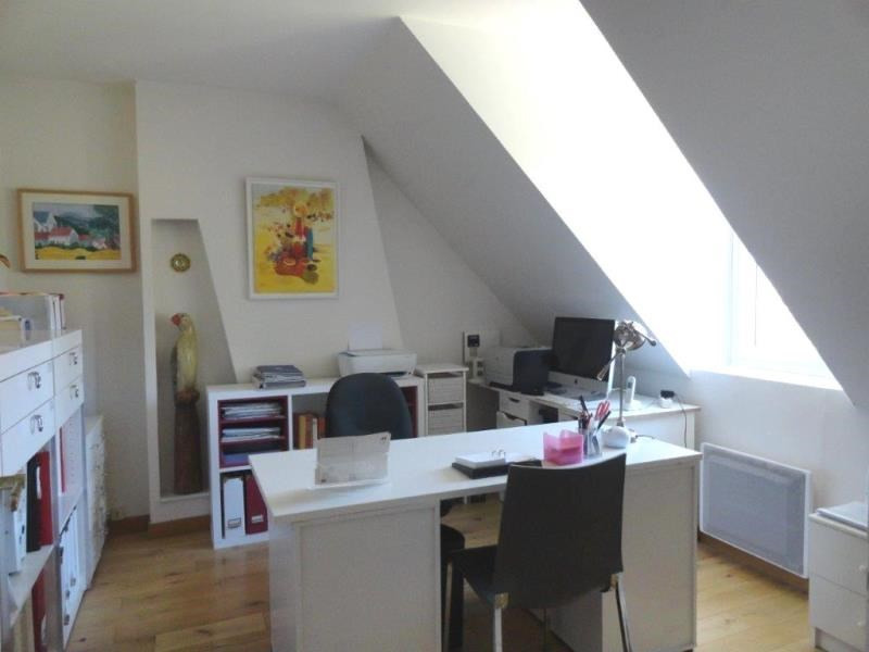 Vente maison / villa Feucherolles 845 000€ - Photo 10