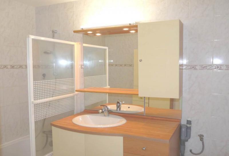 Venta  apartamento Reignier 198000€ - Fotografía 4