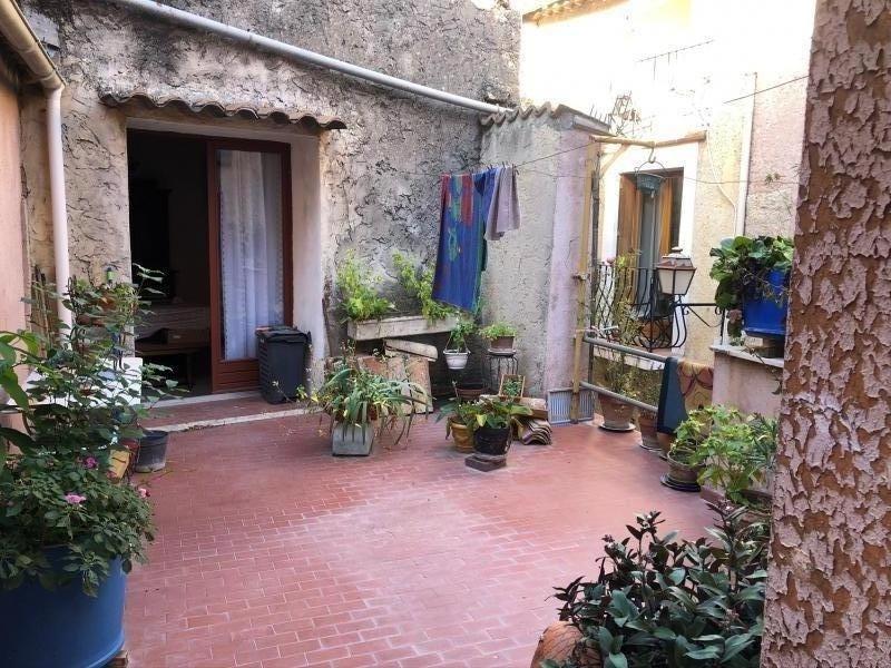 Vente maison / villa Pignans 170000€ - Photo 1