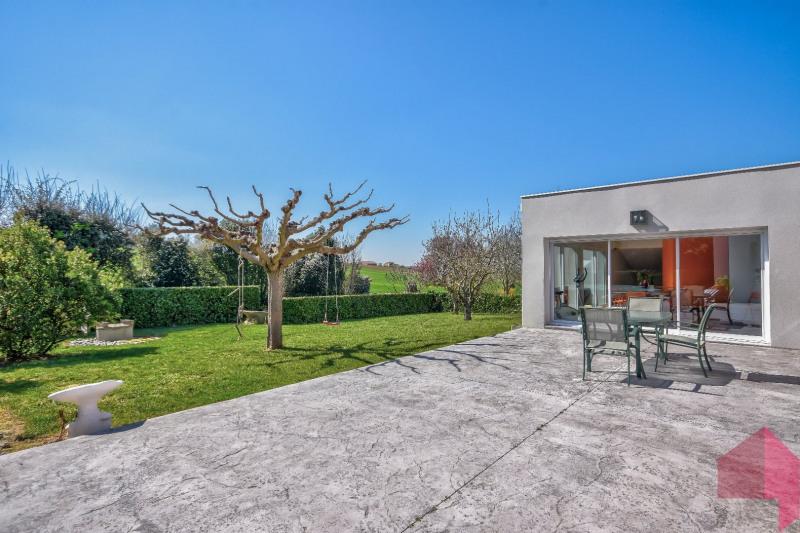 Venta  casa Saint-orens-de-gameville 455000€ - Fotografía 10