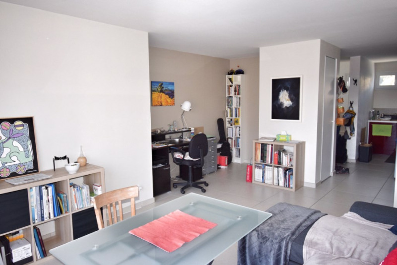 Vente appartement Epagny 278 000€ - Photo 9