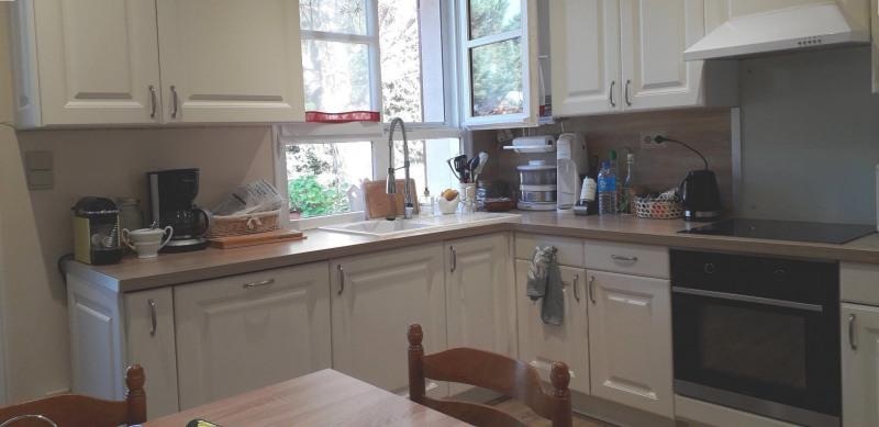 Sale house / villa Labastide beauvoir 388500€ - Picture 4