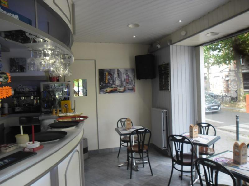 Vente local commercial Valenciennes 128000€ - Photo 2