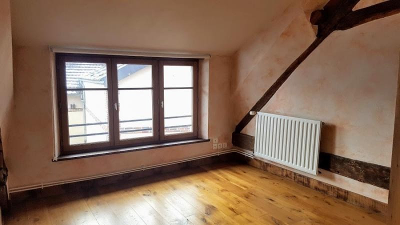 Vente maison / villa Beauvais 206 000€ - Photo 7