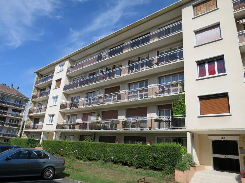 Vente appartement La celle-saint-cloud 175000€ - Photo 1