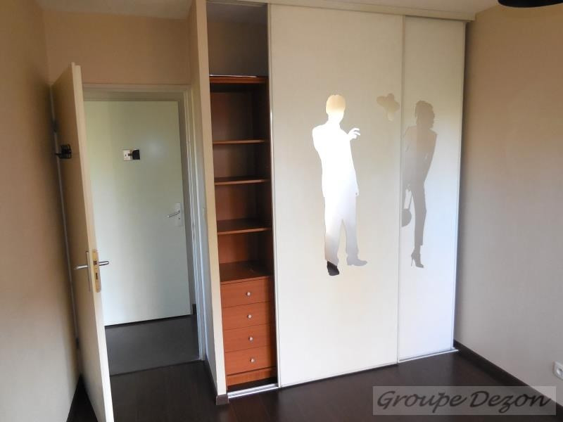 Vente appartement Aucamville 146500€ - Photo 7