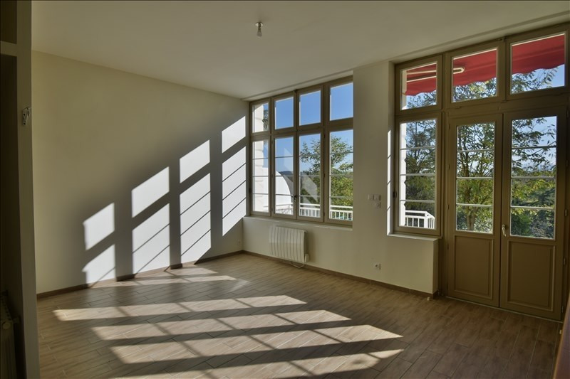 Vente appartement Nay 149000€ - Photo 3