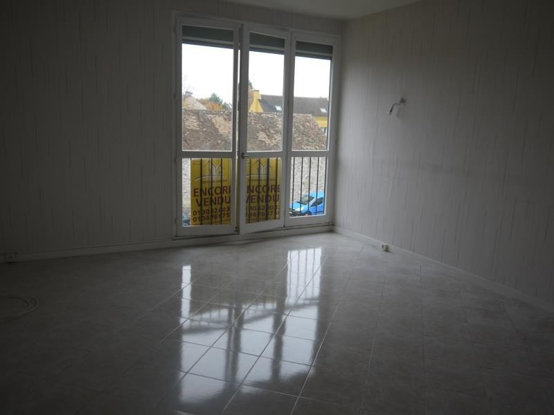 Investeringsproduct  appartement Rosny sur seine 106000€ - Foto 1