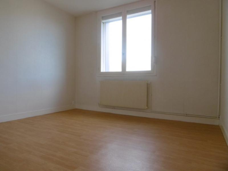 Rental apartment Bonsecours 620€ CC - Picture 3