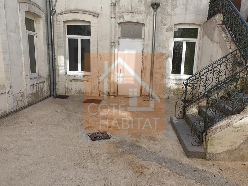 Rental apartment Avesnes sur helpe 460€ CC - Picture 6
