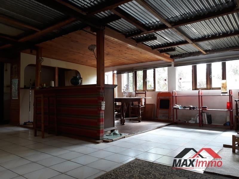 Vente maison / villa La plaine des cafres 318000€ - Photo 5
