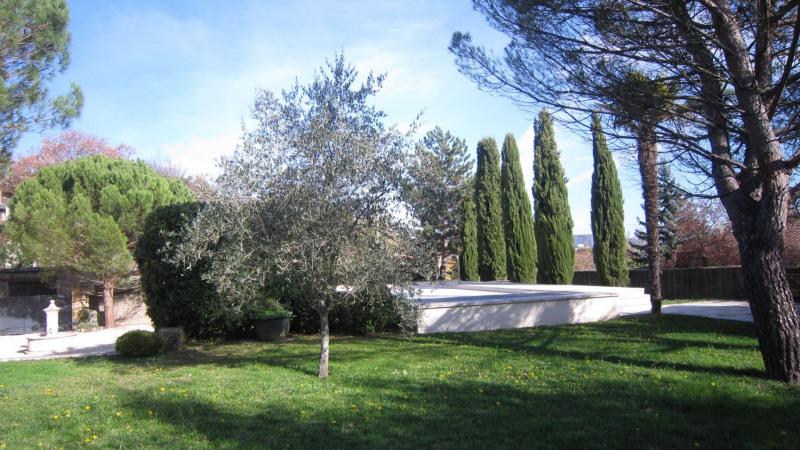 Vente de prestige maison / villa Ecully 1800000€ - Photo 19