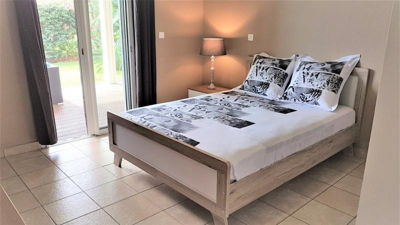 Vente maison / villa Saint louis 360400€ - Photo 14