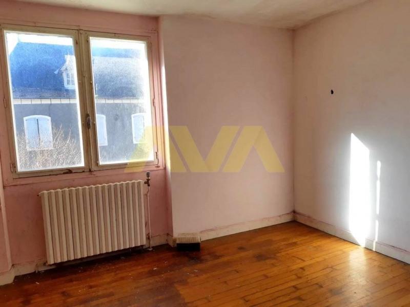 Vente maison / villa Mauléon-licharre 94500€ - Photo 5