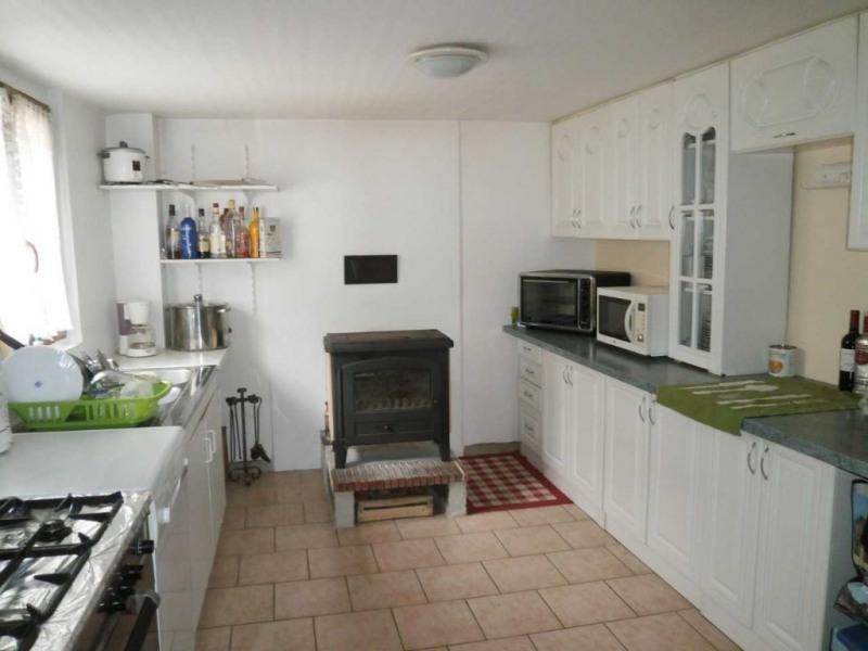 Vendita casa Songeons 88000€ - Fotografia 3