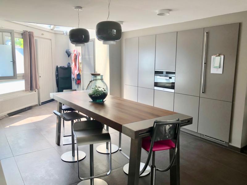 Vente loft/atelier/surface Lille 403000€ - Photo 3
