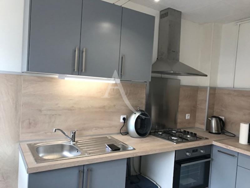 Rental apartment Colomiers 705€ CC - Picture 2