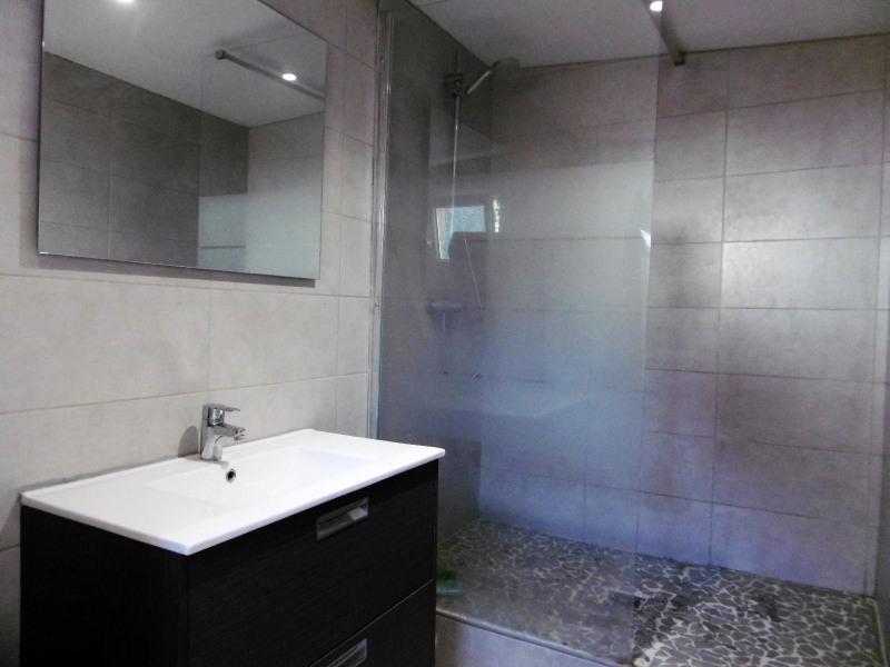 Sale apartment Annoeullin 80700€ - Picture 3