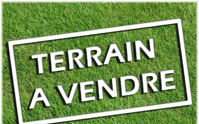 Vente terrain Sarcelles 179000€ - Photo 2