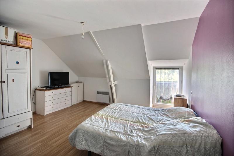 Vente maison / villa Moulins 129900€ - Photo 4