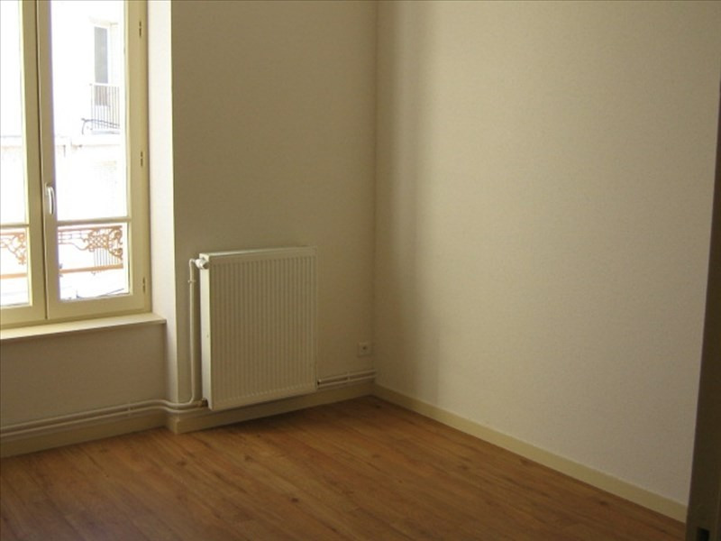 Location appartement Roanne 572€ CC - Photo 6