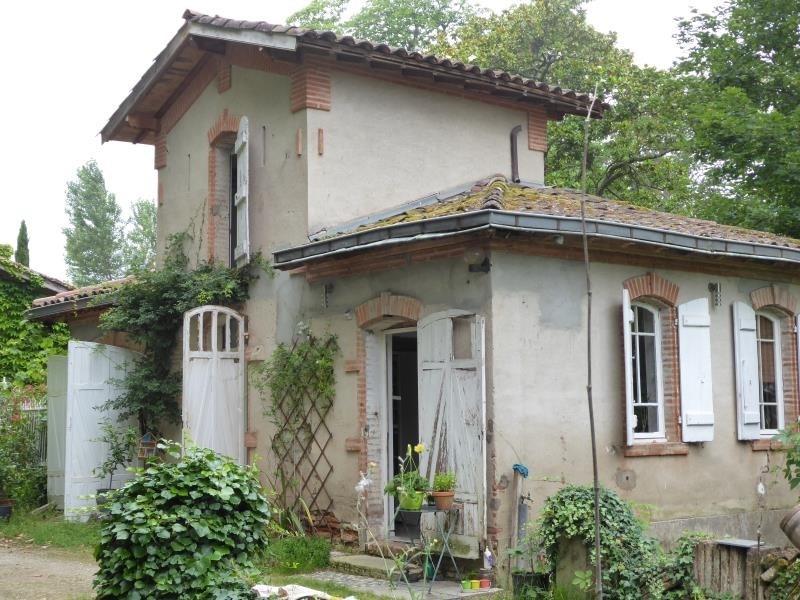 Sale house / villa Montauban 500000€ - Picture 10
