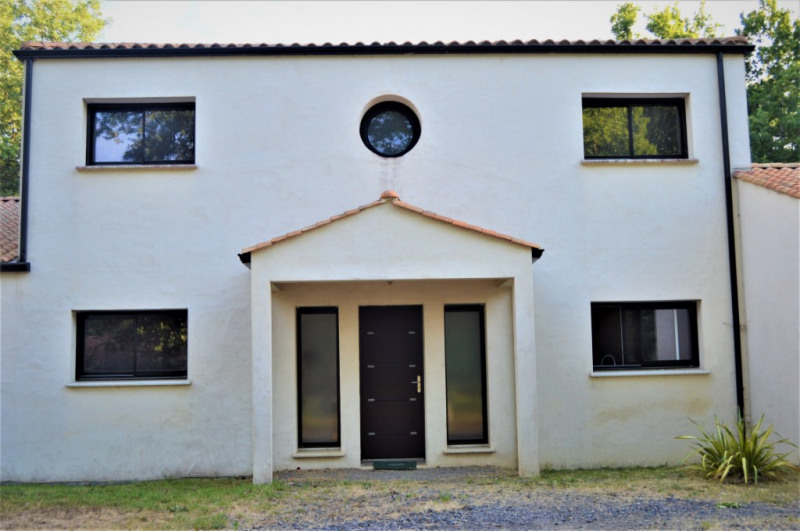Vente maison / villa Saint hilaire de riez 449500€ - Photo 3