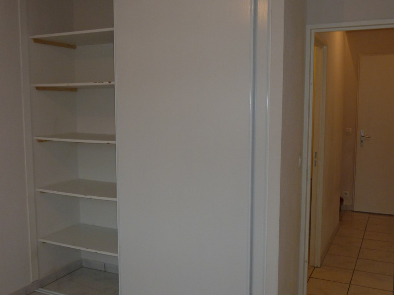 Vente appartement Saint vincent de tyrosse 180 900€ - Photo 4