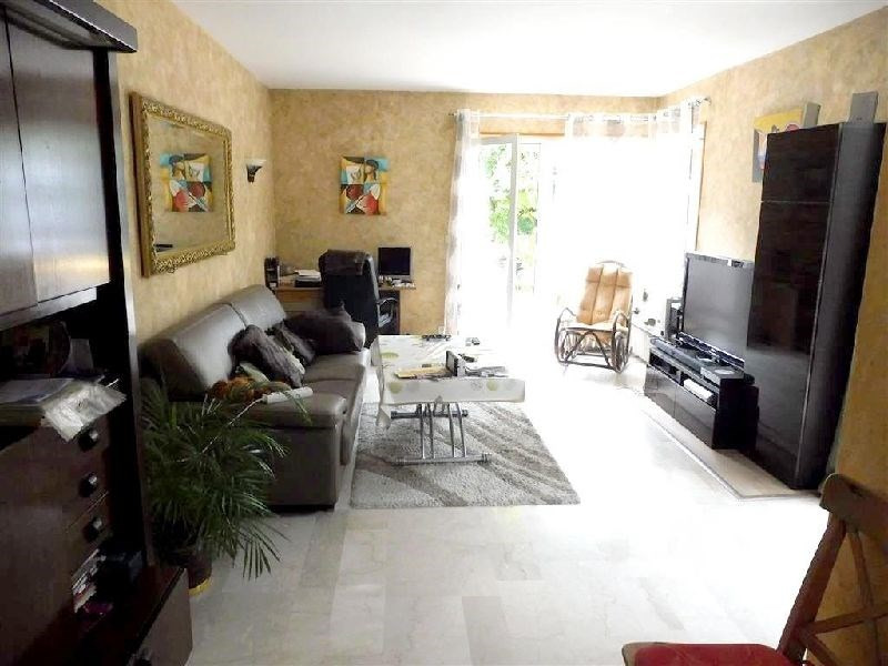 Vente maison / villa Villemoisson sur orge 475 000€ - Photo 6