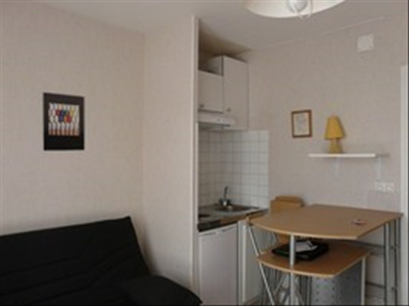 Vente appartement Pau 47 000€ - Photo 3