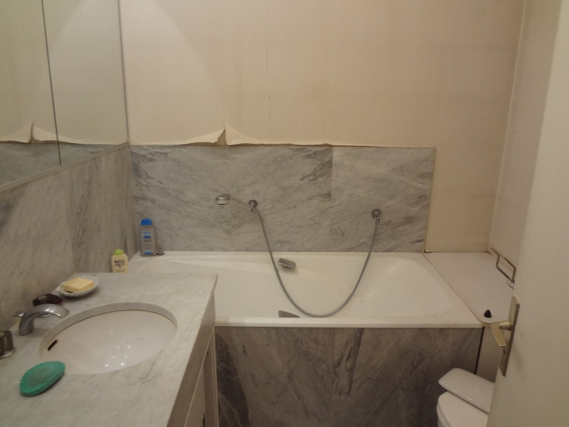 Vente appartement Le chesnay 123000€ - Photo 7