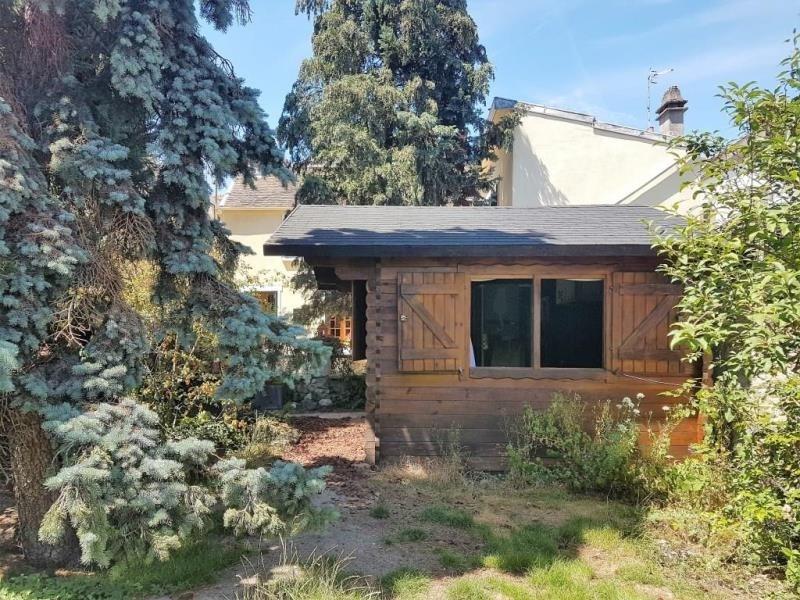 Sale house / villa Avon 468000€ - Picture 5
