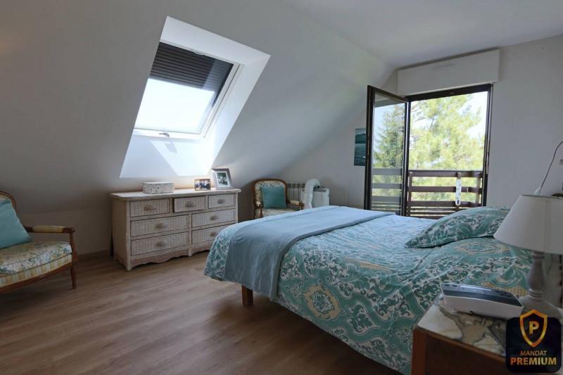 Vente maison / villa Chambery 358000€ - Photo 9