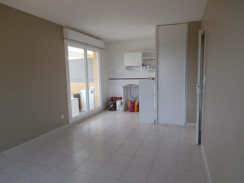Alquiler  apartamento Salon de provence 570€ CC - Fotografía 3