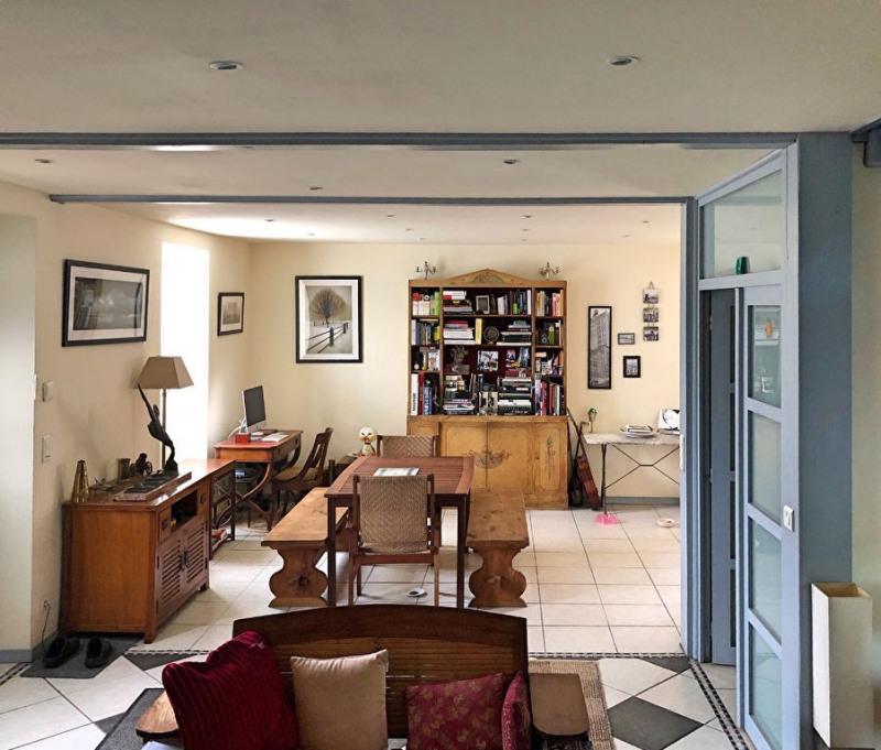 Vente maison / villa Vieux boucau les bains 445000€ - Photo 7