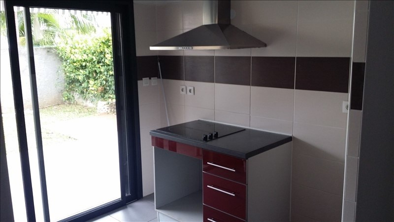 Produit d'investissement appartement La bretagne 112 350€ - Photo 4