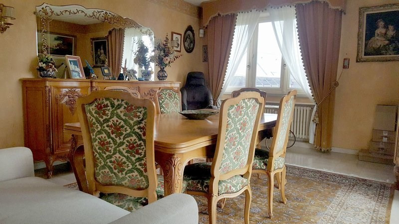 Vente maison / villa Evrecy 274900€ - Photo 4