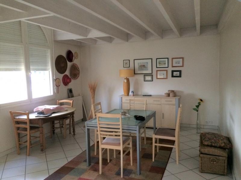 Vente maison / villa Gujan mestras 310000€ - Photo 2