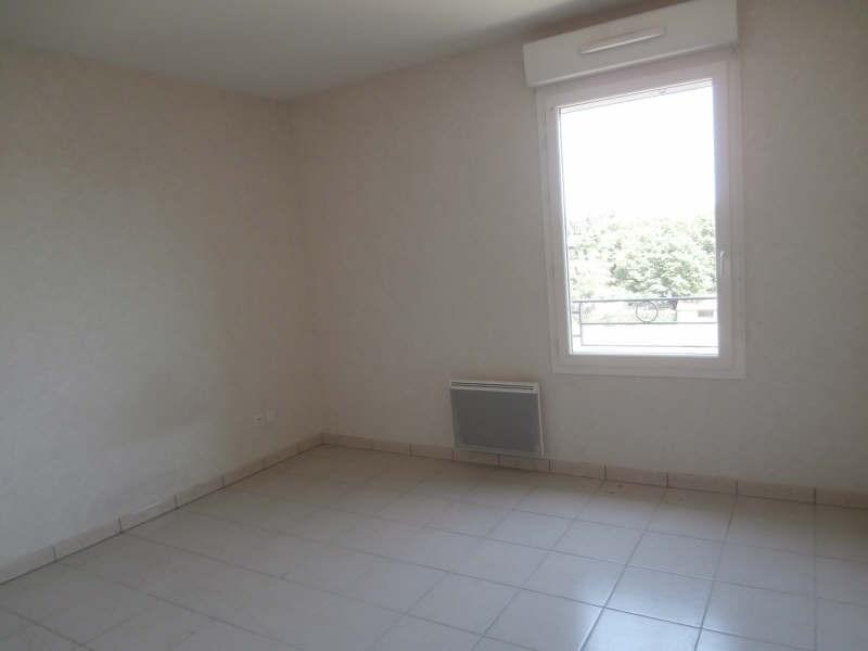 Alquiler  apartamento Salon de provence 570€ CC - Fotografía 5