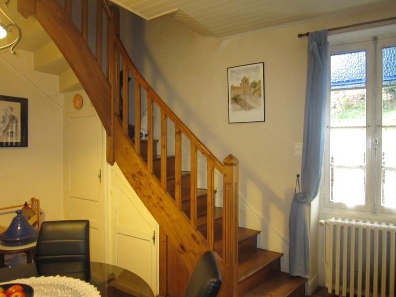 Sale house / villa Siorac en perigord 129000€ - Picture 16