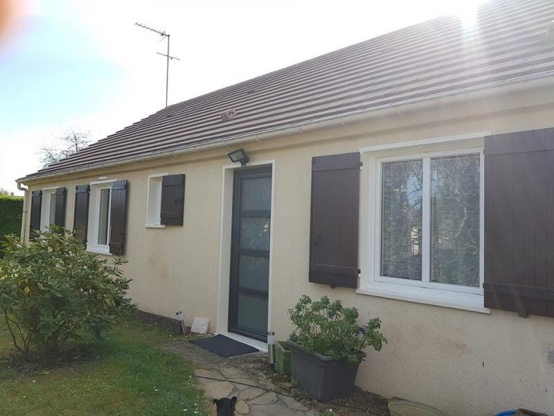 Sale house / villa Montigny sur loing 280000€ - Picture 3