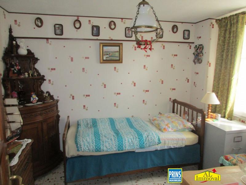 Vente maison / villa St omer 146000€ - Photo 7