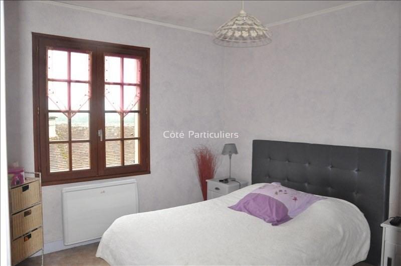 Vente maison / villa Vendôme 173085€ - Photo 4