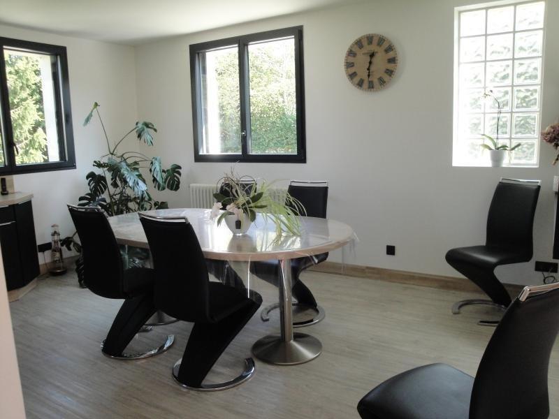 Deluxe sale house / villa Niort 586000€ - Picture 7